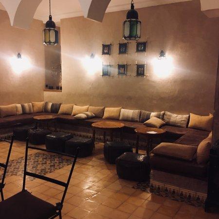 Fam El Hisn, Marruecos: photo3.jpg