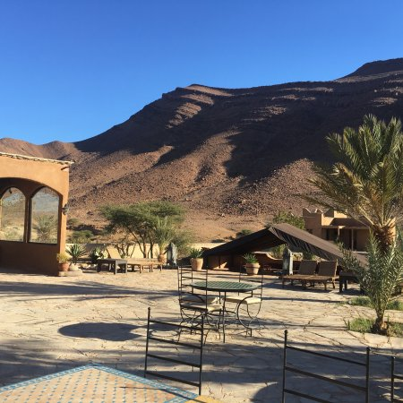 Fam El Hisn, Marruecos: photo5.jpg