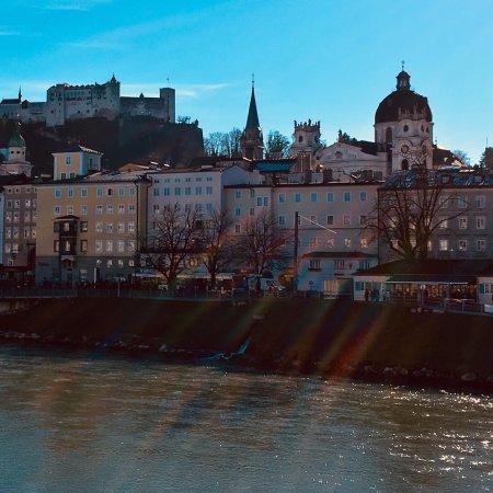 Lignan-De-Bordeaux, France: photo6.jpg