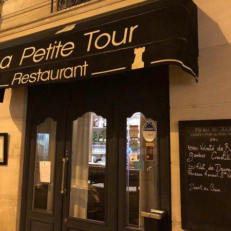 La Petite Tour : photo0.jpg