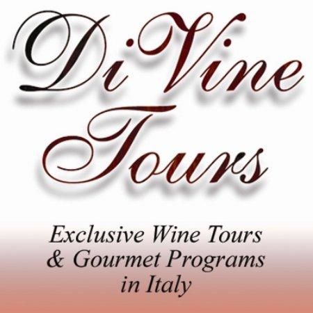 The original Divine Tours since 1996
