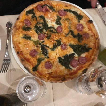 Valentino legend milano milan restoran yorumlar for Valentino via turati milano