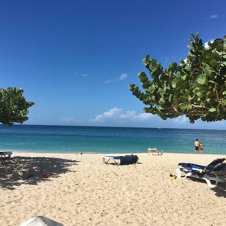 Grand Anse Beach Photo0 Jpg