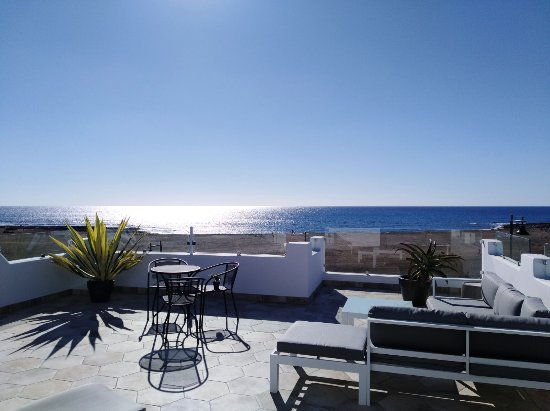 La Concha Boutique Apartments Updated 2019 Prices Inium Reviews Playa Honda Spain Tripadvisor