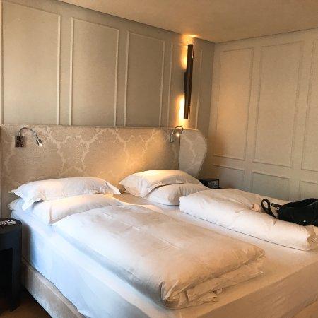 Hotel Palacio de Villapanes: photo0.jpg