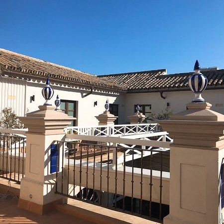 Hotel Palacio de Villapanes: photo2.jpg