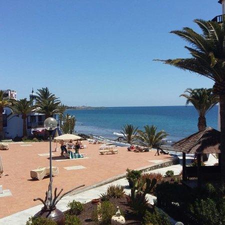 Sun Club Playa del Aguila Maspalomas, hôtels à Playa del Inglés