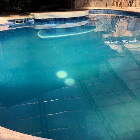 Hotel & Spa Poco a Poco: photo0.jpg