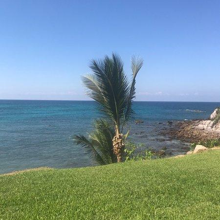 Four Seasons Resort Punta Mita: photo3.jpg