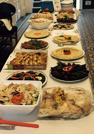 Byblos cafe glasgow restaurant reviews phone number for Open table 99 park