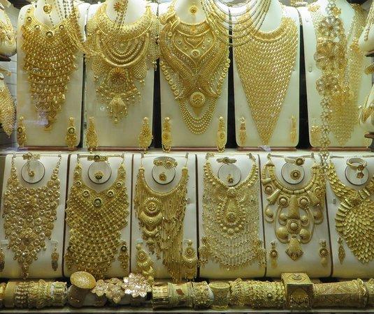 Al Mignas Jewellery