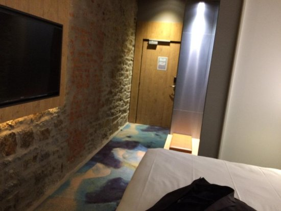 Tripadvisor Hotel Saint Brieuc