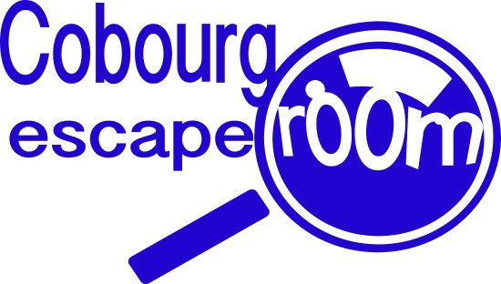 Cobourg Escape Room