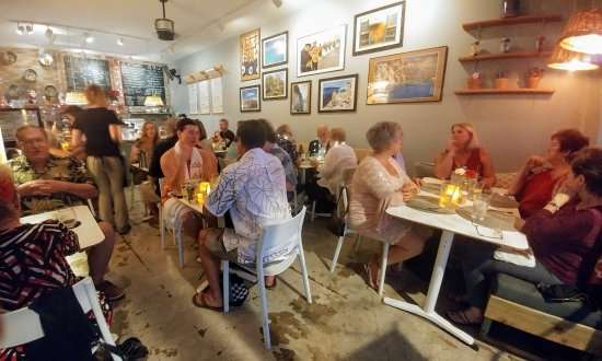 The Greek Oven Maui Haiku Restaurant Reviews Phone Number Photos Tripadvisor