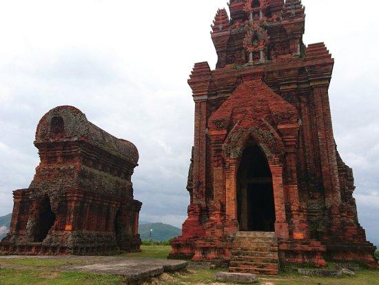 Binh Dinh Province, Wietnam: 2017-12-24-14-26-08_large.jpg