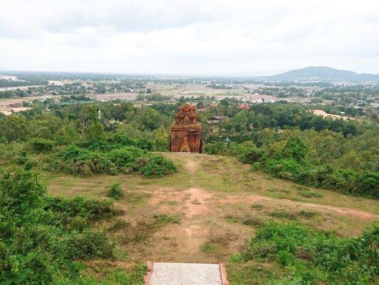 Binh Dinh Province, Wietnam: 2017-12-24-14-26-19_large.jpg