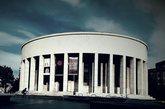 ZAGREB WWII TOUR