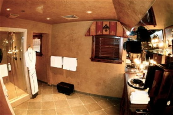 Crystal Bay, NV: Guest room