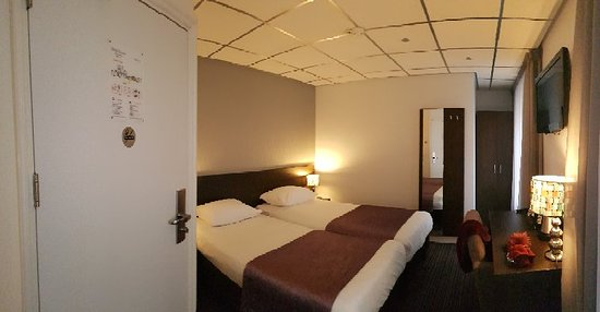 Hotel Luxer: 20171224_123955_large.jpg