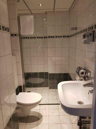 盧克索酒店照片