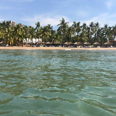 Club Med Ixtapa Pacific: photo1.jpg
