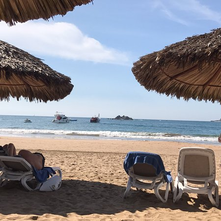 Club Med Ixtapa Pacific: photo2.jpg