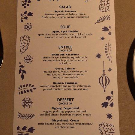 The Lakefront Restaurant: photo0.jpg