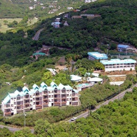 Flamboyan on the Bay Resort & Villas: Other