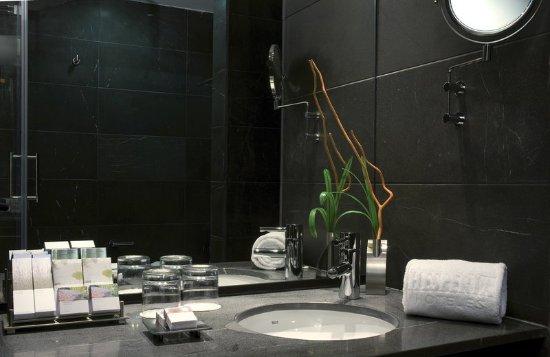 Sport Barcelona : Guest room amenity
