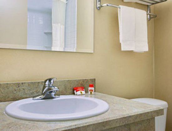 rocky hill chat rooms Book the super 8 by wyndham hartford south - rocky hill - situated in rocky hill,  rocky hill has 2 restaurants on site room service is available.