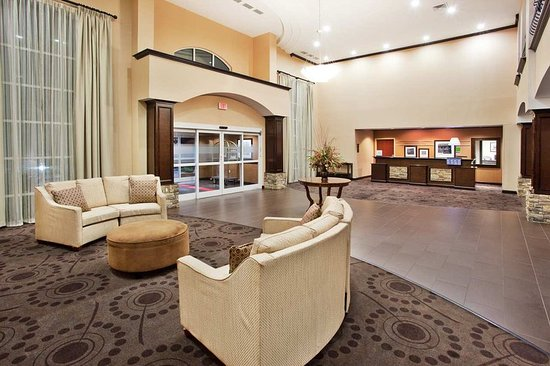 Cheap Hotel Rooms In Phenix City Alabama
