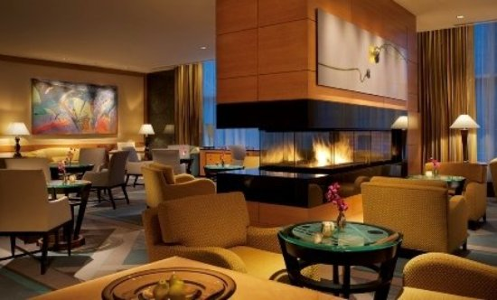 The Ritz-Carlton New York, Westchester: We offer a retreat just 30 minutes from Manhattan