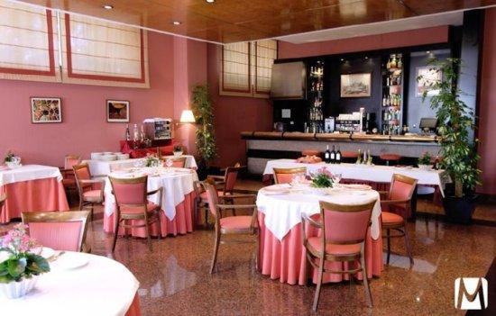 La Moraleja Hotel - room photo 7233048