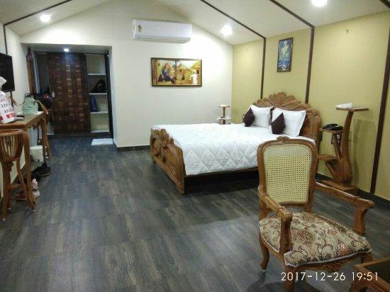 Dream Resort