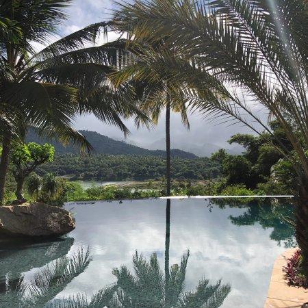 Bougainvillea Retreat (Rajawella, Sri Lanka) - Specialiseret feriested - anmeldelser ...