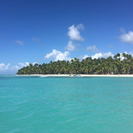 Bayahibe, สาธารณรัฐโดมินิกัน: photo4.jpg