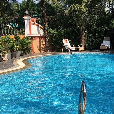 Sernabatim, India: photo1.jpg