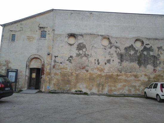 """Biblioteca """"Franco Messora"""""""