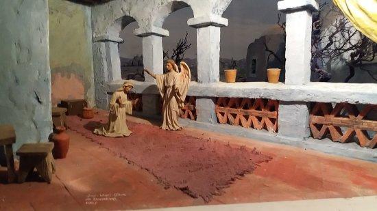 Convento Francescano S.S. Annunziata照片