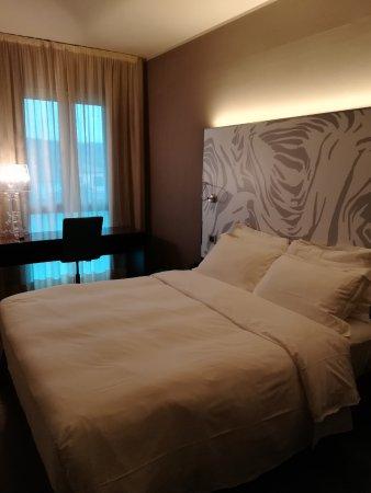 Hotel Franz Picture