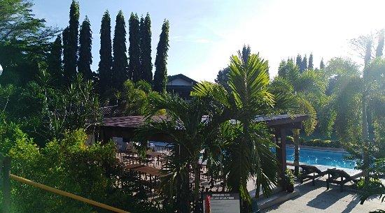 Hotel Tropika Davao: IMG_20171206_070309_large.jpg