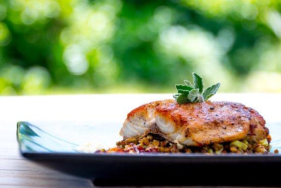Hermit 39 s dhigurah island restaurant bewertungen for 99 5 the fish