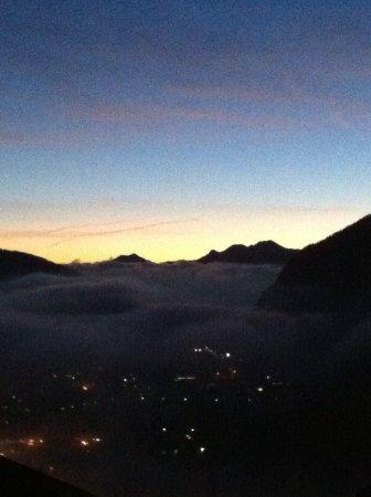 Foto de Casale Corte Cerro