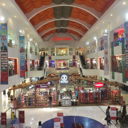 Discovery Shopping Mall : photo0.jpg