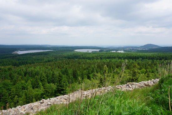 Kahleberg