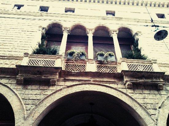 Palazzo Candi