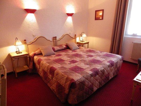 Hotel Porte de Camargue, hôtels à Arles