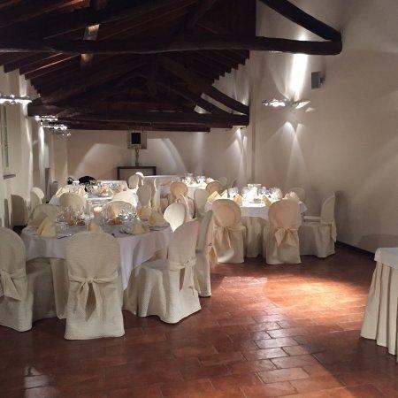 Villa Massari Tripadvisor