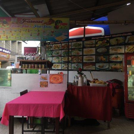 The 5 Best Halal Restaurants In Chaweng Tripadvisor
