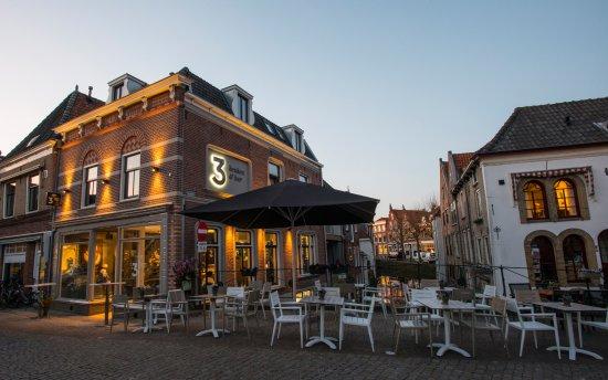 Bar In Keuken : Tieleman exclusief welsh in waalwijk kopen tieleman keukens